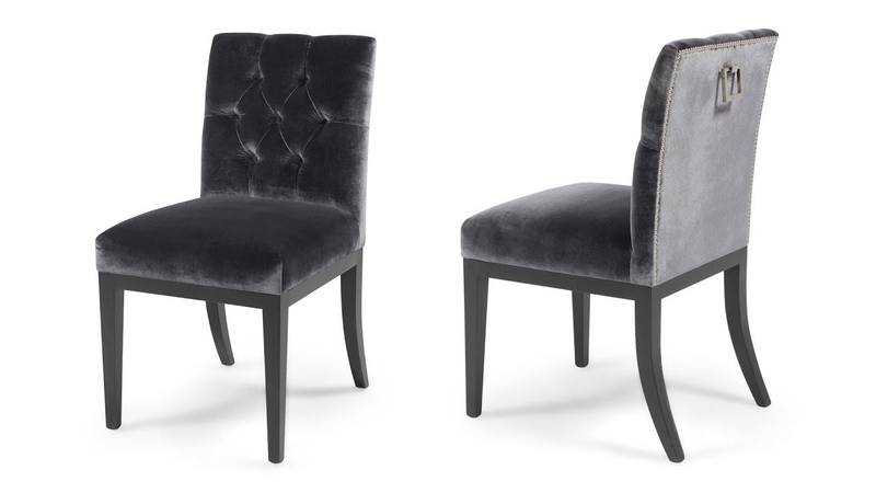 Моделирование пикованного стула часть 1 - Low Poly - Quilted Chair Modeling part 1