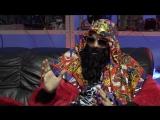 Премьера Кликбейт Шоу (18+) - БОЛЬШОЙ РУССКИЙ БОСС