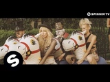 R3HAB &amp NERVO - Ready For The Weekend ft. Ayah Marar (Official Music Video) OUT NOW