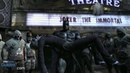 Batman: Arkham City(Voice Over Russian)