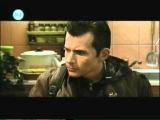 Большая  Разница -  пародия  на  фильм  ''Черная  молния''