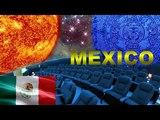 MEXICO - IPN - Astronom
