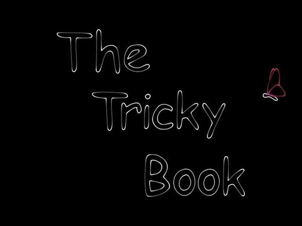 The Tricky Book