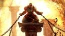 Прохождение God of War Ascension 60 FPS — часть 2