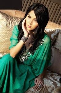 девушки живущие узбекистана москве что там