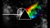 Epic Pink Floyd Mix