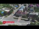 Найбідніші села України отримали шанс на виживання завдяки обєднаним територіальним громадам