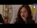 СТЫД Франция SKAM France 2 сезон 2 серия