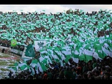 Verde Nacional - Raja Casablanca Legendado HD