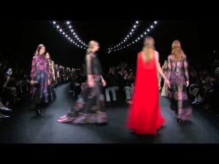 Zoolander 2 | The Valentino Show at Paris Fashion Week | Paramount Pictures International