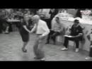 GHOSTEMANE-MERCURY Дед танцует