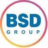 BSD Group Наружная реклама | Полиграфия | МОСКВА