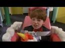 Трудный ребенок 3  Problem Child 3: Junior in Love (1995) BDRip 720p [vk.comFeokino]