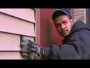 MagellanRisk Takers Фильм рассказывает как ловят опасных преступников в штатском.