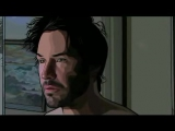 A.Scanner.Darkly