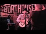 Texas Blues Rock - Crossroads Blues - Uncle Pat's Imaginary Blues Band LIVE