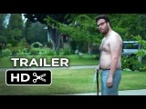 Neighbors Official Trailer #2 (2014) - Seth Rogan Movie HD