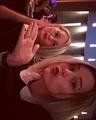 pazzo.__ video