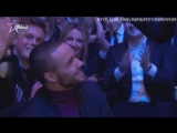 Global Special Award winner .... Liam Payne! [RUS SUB]