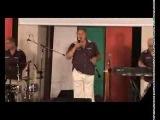 Празник на тракийската народна музика и песен - орк.Конушенски - 09.09.2011