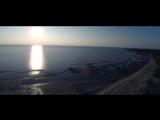 Мияги-Колибри-(Жирный-BeatZzz-Прод-)-Бесплатные-МР3-и-скачать-видео