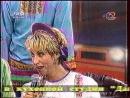 ОСП Студия Амаяк Акопян ТВ6 НТН 12 1997