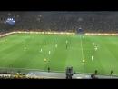 Thomas Tuchel Dortmund v Real Madrid