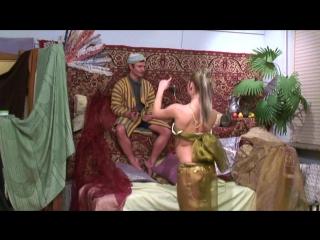 Хайповый инстаграм | Александр Пистолетов клип - порно с потаскушкой и султаном смотреть без регистрации +18
