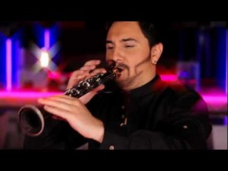 SALI OKKA - NEW HIT 2013 AMERIKA KYUCHEK feat.TONI STORARO & SOFI MARINOVA