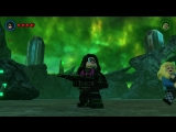 Qewbite СТРЕЛА - LEGO Batman 3 Beyond Gotham (DLC Pack)