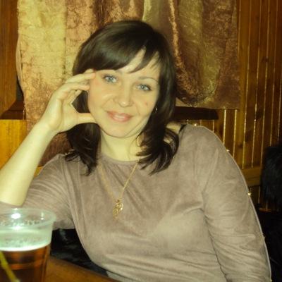 Людмила Кутищева, 12 апреля 1986, Кривой Рог, id62426554