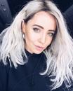 Надя Дорофеева фото #18