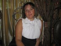Юлия Филончук, 17 июля 1974, Киев, id59387914