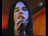 Primal Scream Jailbird, Rocks, I'm Losing More Than I'll Ever Have Live MTV 120Mins 30.01.94
