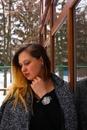 Валентина Андросова фото #5