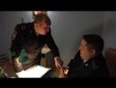 Иллюминаты контролируют мир через айфоны Яковлев, отрывок Полицейский с рублевки, сериал, хорошее настроение, юмор, менты