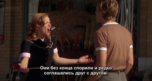 Фото №456365057 со страницы Светланы Ковалёвой