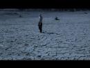 Therion - Kali Yuga Part IIIAutumn Of The Aeons 2010