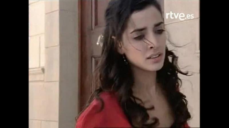 Episodio 204/5 - Sito descubre que Inés ha estado malmetiendo con su madre