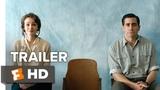 Wildlife Teaser Trailer #1 (2018) | Movieclips Trailers