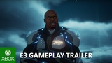 Crackdown 3 - E3 2018 - Gameplay Trailer