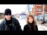 M16 (Persona) ft selmen Времена