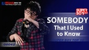 [ENG SUB] Somebody That I Used to Know || Hua Chenyu 2013 SuperBoy Top 10 (20130802) 华晨宇