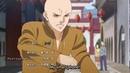 WATASHI NO SMARTPHONE GA Hinamatsuri Episode 1