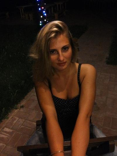 Анна Кречина, 28 мая , Арзамас, id48124819
