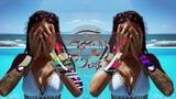 Арабский Трап Лучшая Музыка