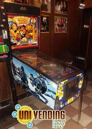 Видеослот купить игровые автоматы сайт гейм лаб акты контроля на игровые автоматы