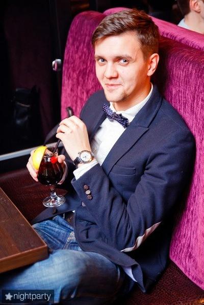 Евгений Гостев, 4 июня , Киев, id15333206