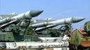 В Сирии арестовали зенитный батальон, сбивший российский Ил-20