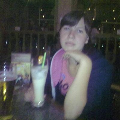Мария Сухарева, 1 марта 1997, Омск, id220783256